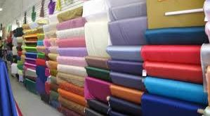 Fabric Stores Sioux Falls South Dakota